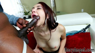 Interracial Cute Hardcore Mandy Muse, Layla Price, Brooke Summers, Lexington Steele