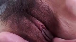 Sakura Anna young bimbo loves sucking cock