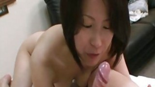 Miho Maeda  Sexy JAV HouseWife Motel Quickie Sex